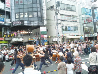 image/2012-07-23T20:29:07-1.jpg